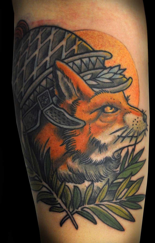 jamie molin westside tattoo