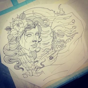 draw3