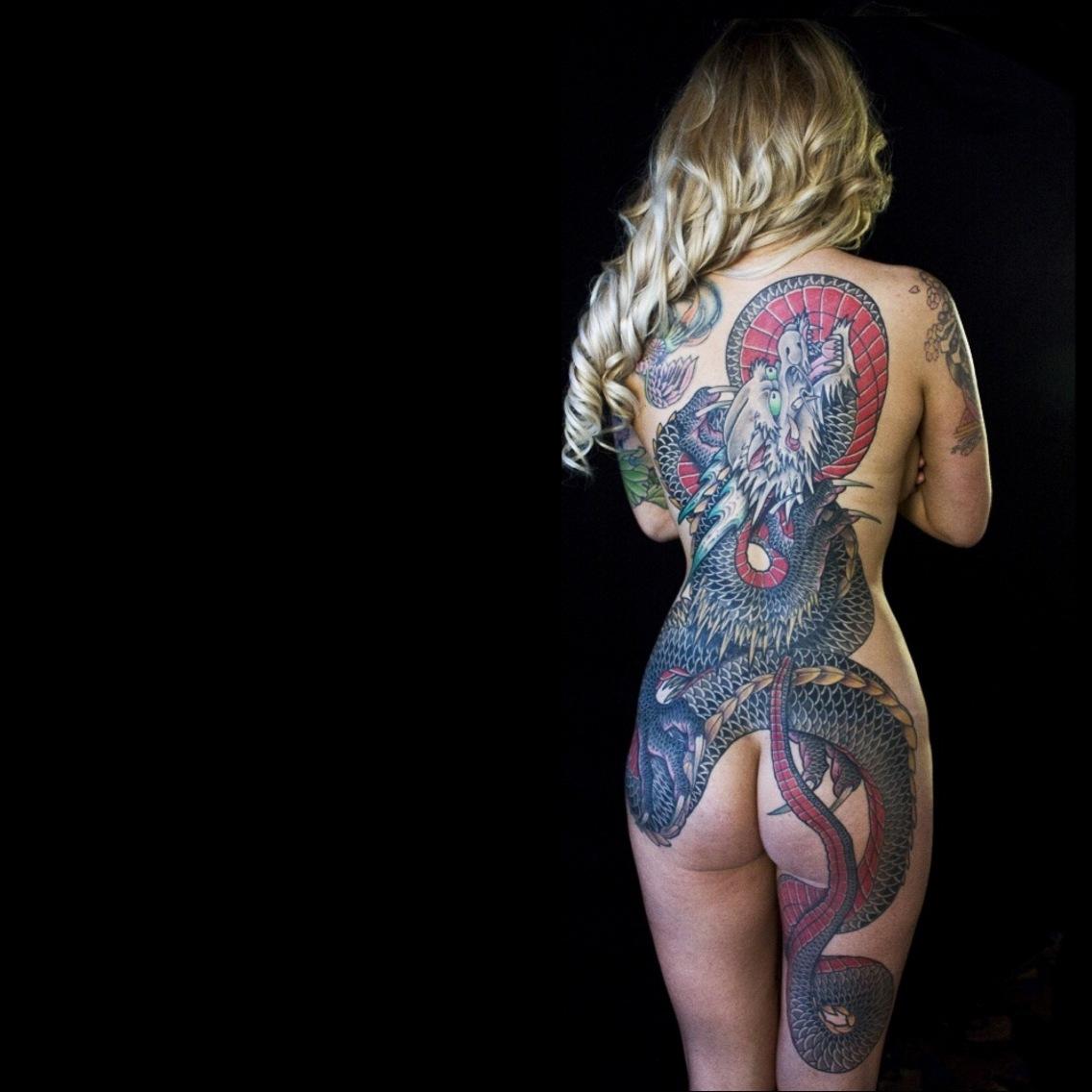 Back_Beau