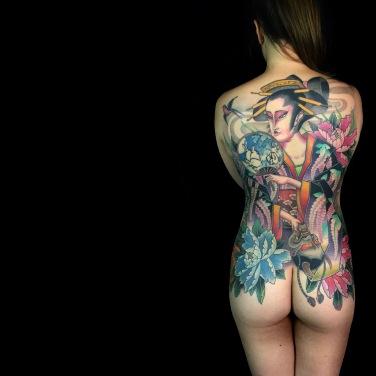 Back_My